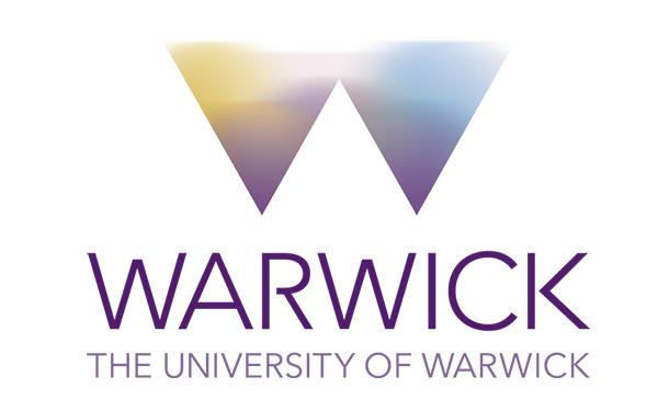 University - of -WARWICK