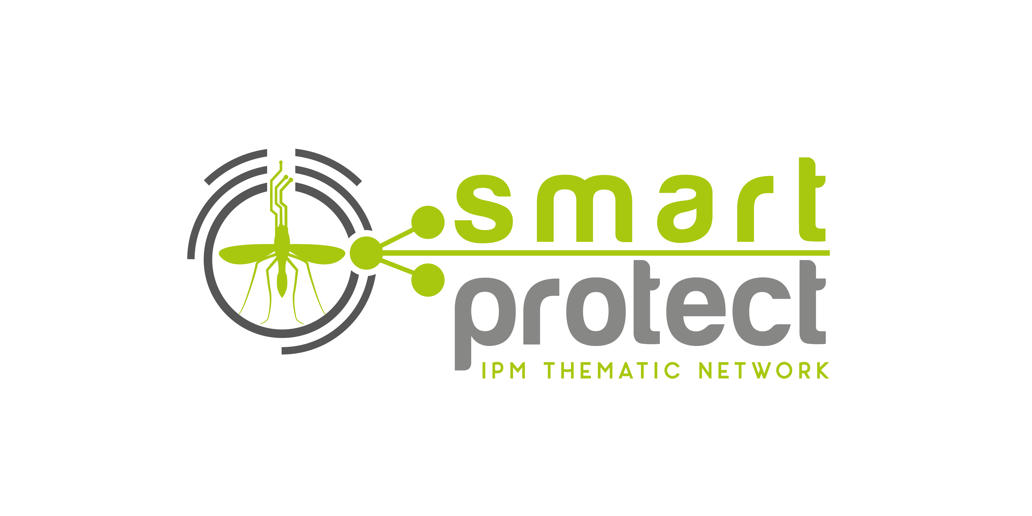 SMARTPROTECT IPM THEMATIC NETWORK