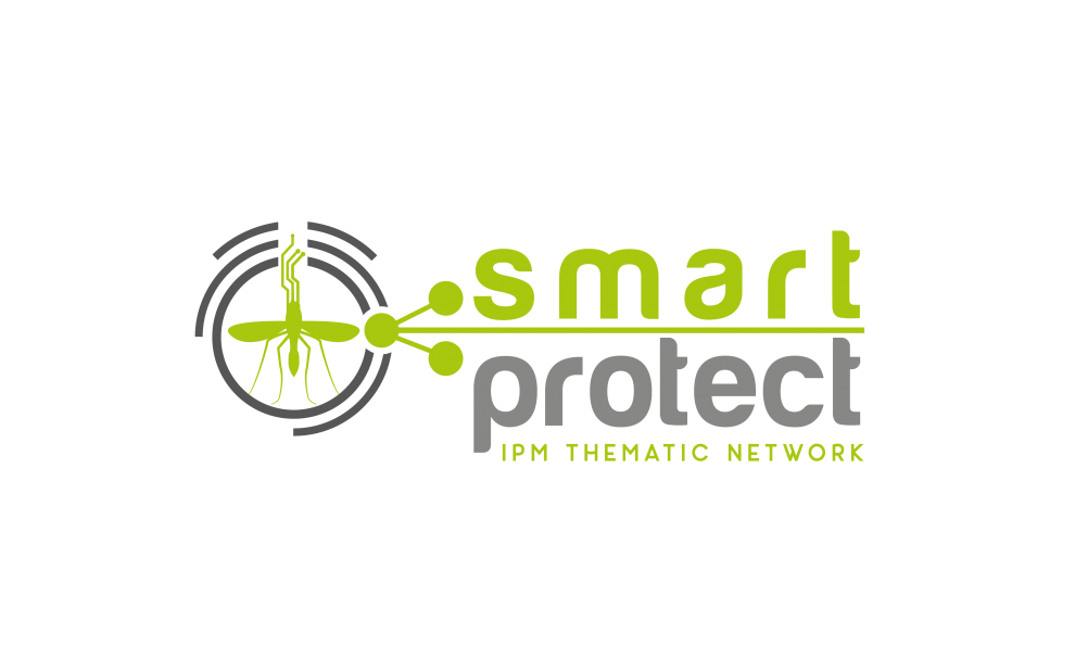 SMARTPROTECT IPM THEMATIC NETWORK